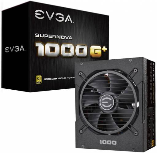 evga alimentation g1 plus 1000w