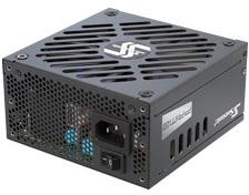 seasonic stx 800 prime