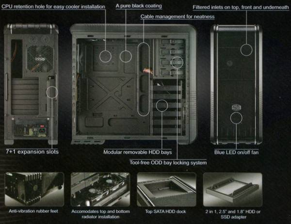 http://www.comptoir-hardware.com/images/stories/_bb-boitiers/coolermaster/cm_690_advanced_ii_ad.jpg