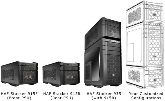 http://www.comptoir-hardware.com/images/stories/_bb-boitiers/coolermaster/coolermaster_haf_stacker_gamme.jpg