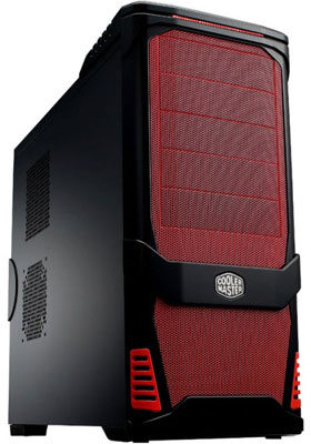 http://www.comptoir-hardware.com/images/stories/_bb-boitiers/coolermaster/usp100.jpg