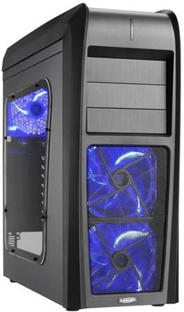 lancool pc k63