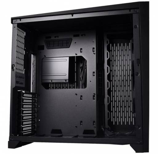 lian li pc o11 air inside