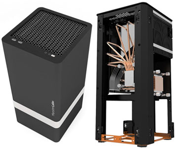 monsterlabo the first chassis t [cliquer pour agrandir]