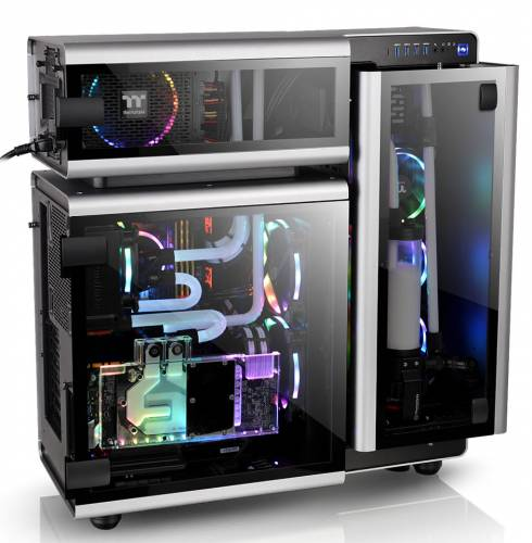 thermaltake level 20 angle