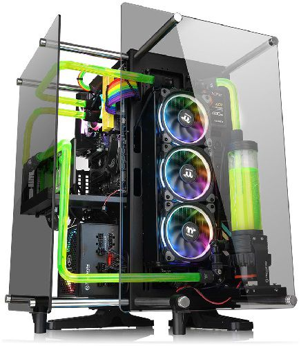 thermaltake p90 tg