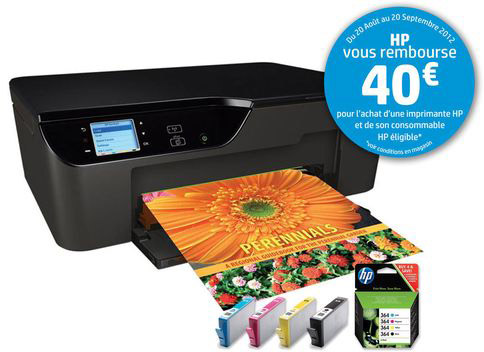 hp deskjet 3520 printer manual