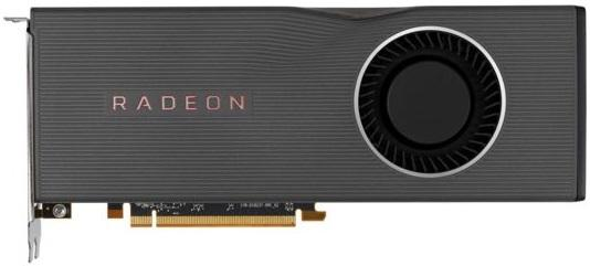 radeon rx 5700 xt 8go reference