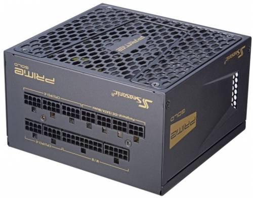 seasonic prime ultra gold 650