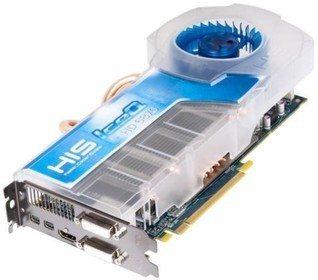 http://www.comptoir-hardware.com/images/stories/_cg/hd6000/his_hd6870_iceq_t.jpg