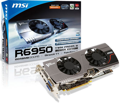 msi_hd6950_tf3.jpg