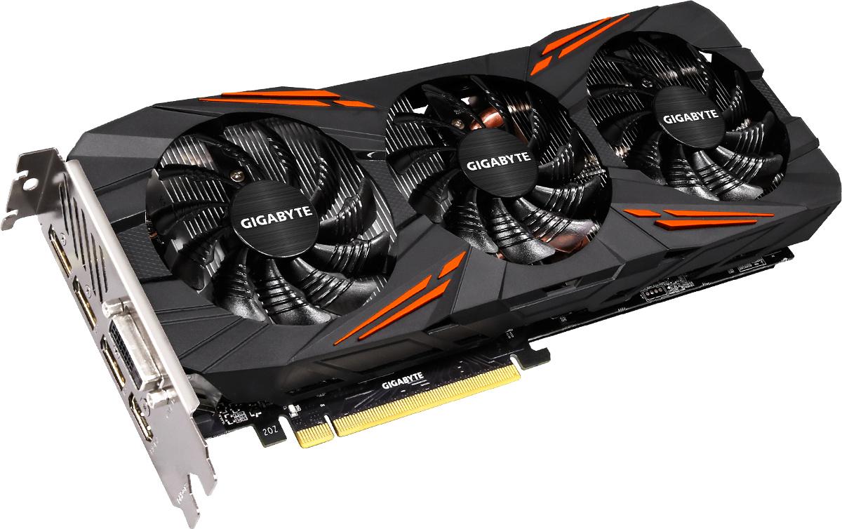 http://www.comptoir-hardware.com/images/stories/_cg/pascal/gp104/gigabyte/gigabyte-gtx-1080-g1-gaming.jpg