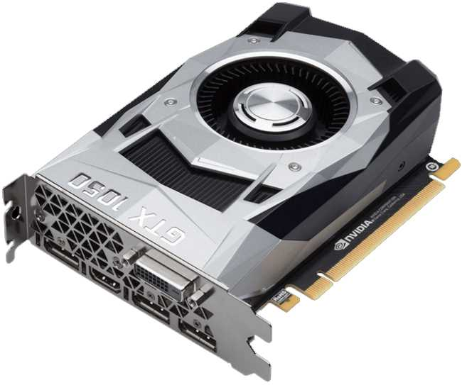 http://www.comptoir-hardware.com/images/stories/_cg/pascal/gp107/nvidia-gtx-1050-reference.jpg