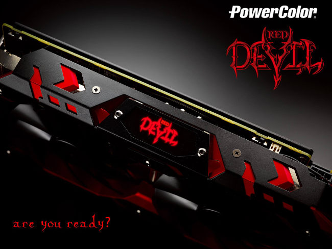 powercolor rx580 red devil fb