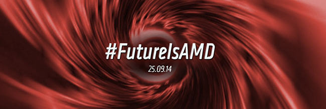 future_is_amd.jpg