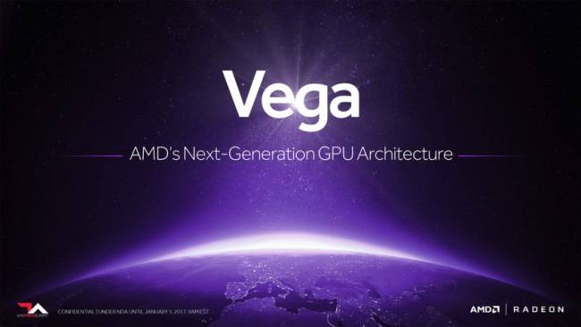 amd vega slide ncu