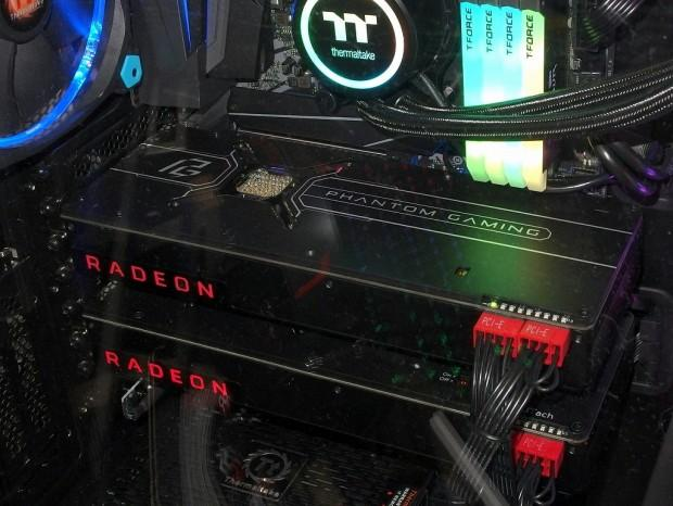 asrock rx vega56 phantom gaming backplate