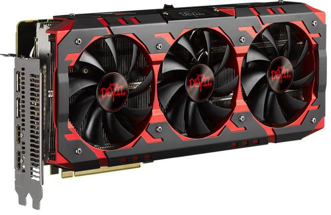 powercolor rx vega56 red devil