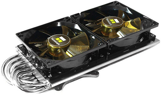 thermalright_trad2gtx.jpg