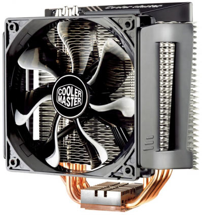 coolermaster_x6_elite.jpg