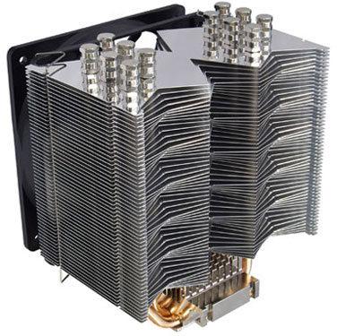 http://www.comptoir-hardware.com/images/stories/_cooling/scythe/yasya.jpg
