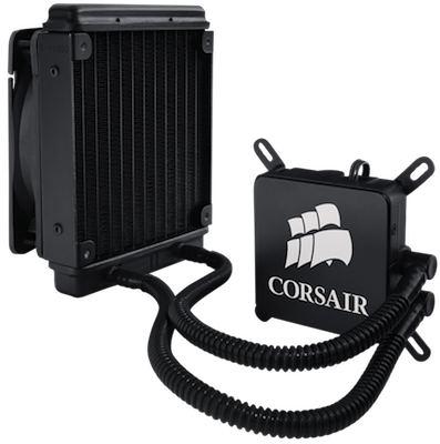 http://www.comptoir-hardware.com/images/stories/_cooling/watercooling/corsair_h60.jpg