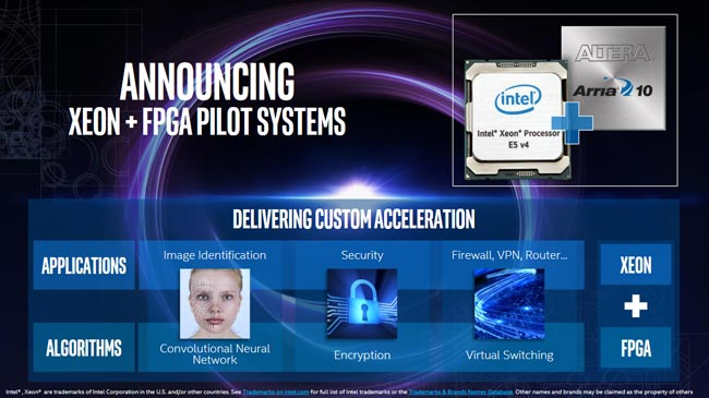 intel 2016 idf china slide 24