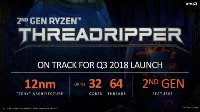 threadripper2 slide