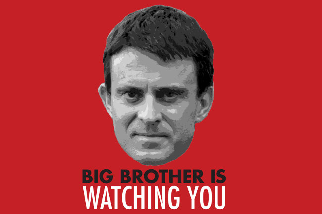 big brother valls