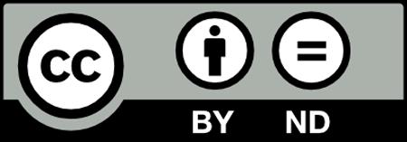 """Résultat de recherche d'images pour """"CC BY-ND"""""""
