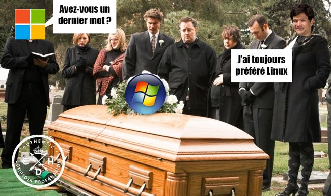 http://www.comptoir-hardware.com/images/stories/_divers/delires/fin_windows_7.jpg