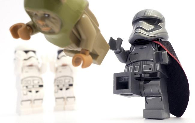 lego star wars nouvel ordre ewok