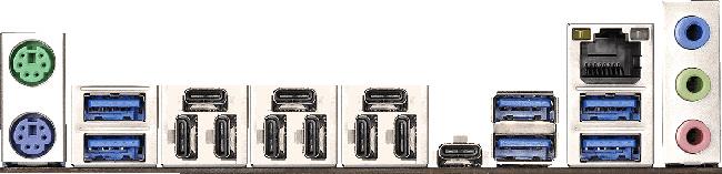 Changement Connecteur De Charge Iphone  Prix