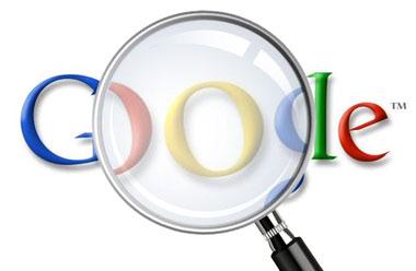 Google vs UE : une suppression partielle des données présentes dans le moteur de recherche ?
