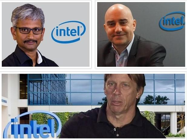 intel recrutement jim raja chris collage