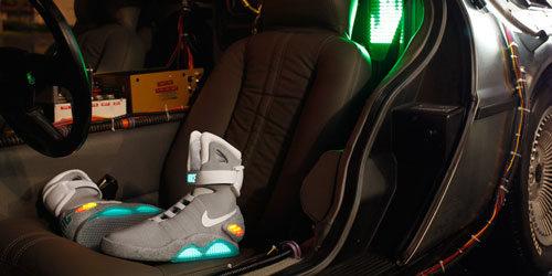 nike chaussure auto lassante prix