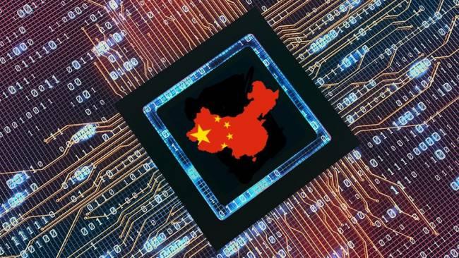 Après les accusations d'espionnage, SuperMicro prend ses distances avec la Chine