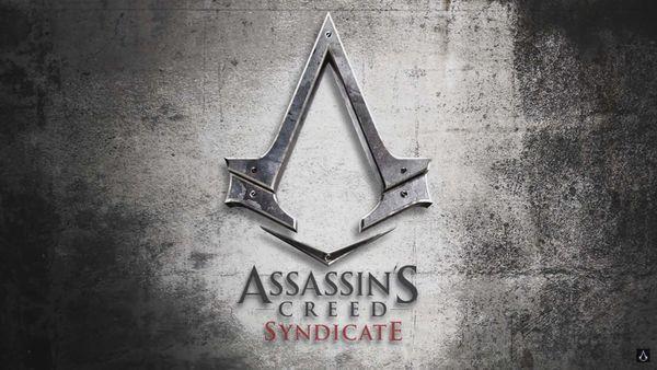 "Bon plan "" Assassin's Creed Syndicate et Faeria offerts avec Epic Games"