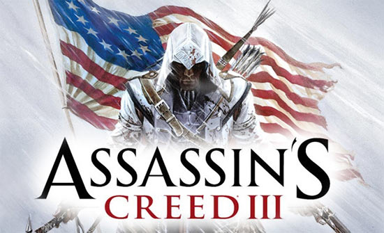 assassins creed3