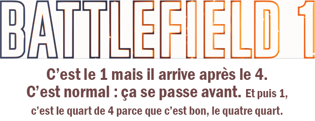 battlefiled1 logo de comptoir