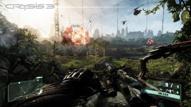 crysis3_screen.jpg