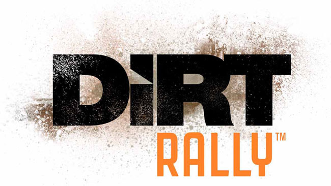 http://www.comptoir-hardware.com/images/stories/_jeux_videos/dirt_rally.jpg