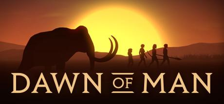 dawn of man mini header
