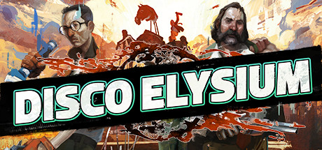 disco elysium mini header