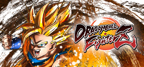 dragon ball fighterz mini header