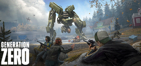generation zero mini header