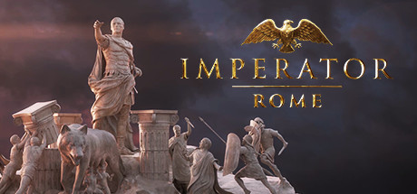 imperator rome mini header