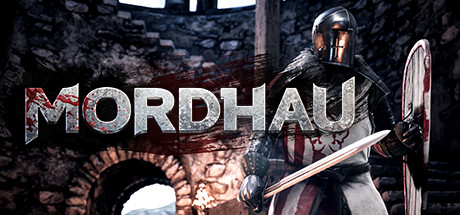 mordhau mini header