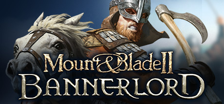 mount and blade 2 bannerlord mini header