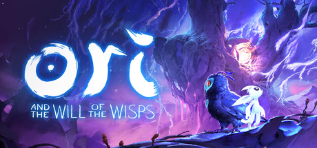ori and the will of the wisps mini header